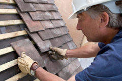 melcroft roofing repairs